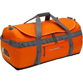 Vango F10 Caldera Duffle 100l orange